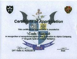 certificateofappreciation1